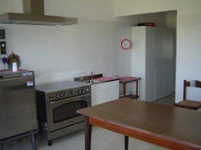 cucina-1piccola